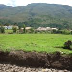 Venta Lotes Urbanización San José en Villa de Leyva