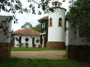 <span style='color:#b5914f'>Venta casa Mi Terruño</span> - COP$1.300.000.000