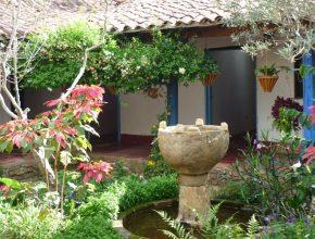 <span style='color:#b5914f'>Venta casa Analuna</span> - COP$2.300.000.000