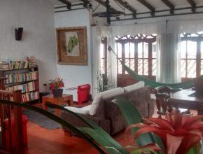 <span style='color:#b5914f'>Apartamento Liliana</span> - COP$350.000.000