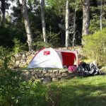 7. Camping at Renacer Hostel, Villa de Leyva_resize (1)