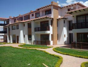 <span style='color:#b5914f'>Venta apartamentos en Sáchica</span> - COP$2.600.000 m2