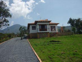 <span style='color:#b5914f'>Venta casa Edith</span> - COP$690.000.000
