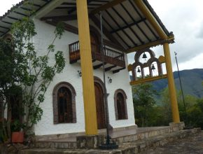 <span style='color:#b5914f'>Venta casa – finca Antonia</span> - COP$1.800.000.000