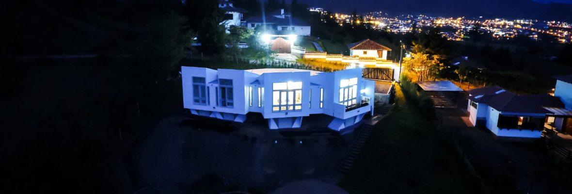 <span style='color:#b5914f'>Venta casa Clory</span> - COP$1.200.000.000