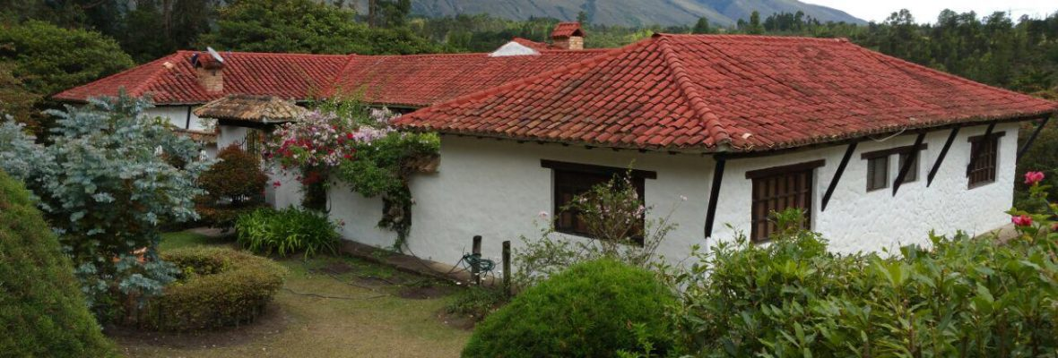 <span style='color:#b5914f'>Venta Casa Viky F</span> - COP$680.000.000