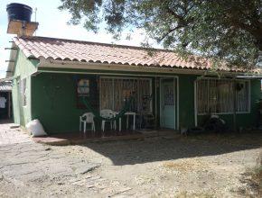 <span style='color:#b5914f'>Casa en Sachica Fonseca</span> - COP$420.000.000