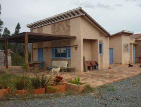 <span style='color:#b5914f'>Venta casa Magda T</span> - COP$550.000.000