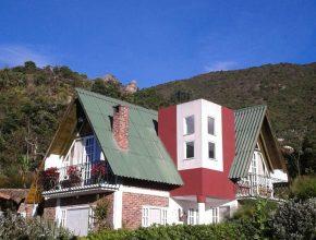 <span style='color:#b5914f'>Permuta casa Cota – Bogotá por Villa de Leyva</span> - COP$650.000.000