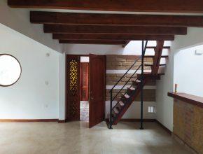 <span style='color:#b5914f'>Apartamento central, Ricaurte</span> - COP$460.000.000