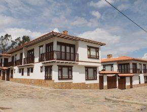 <span style='color:#b5914f'>Casa urbana conjunto</span> - COP$430.000.000