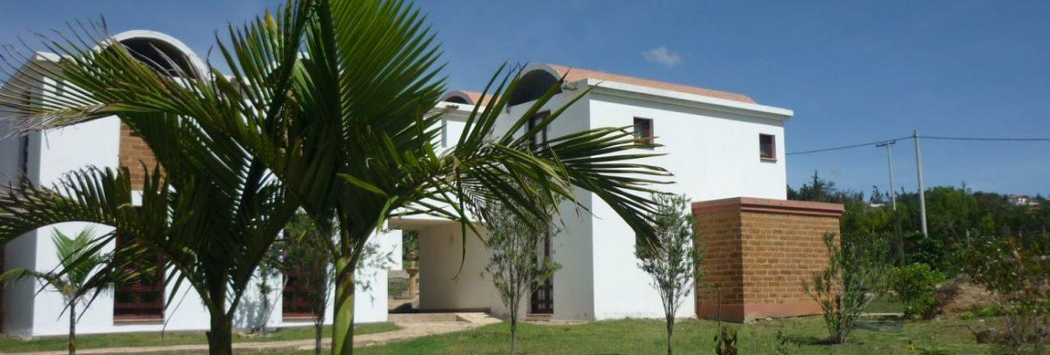 <span style='color:#b5914f'>Venta casa Villa Teresa Villa de Leyva</span> - COP$320.000.000