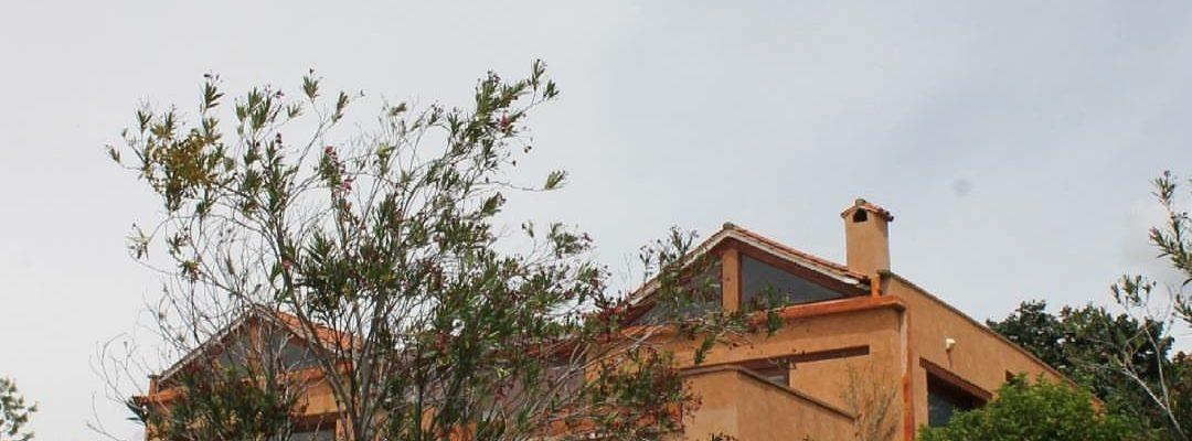 <span style='color:#b5914f'>Venta casa Soplaviento</span> - COP$640.000.000