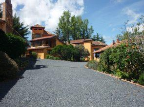 <span style='color:#b5914f'>Finca hostal rural</span> - COP$3.500.000.000