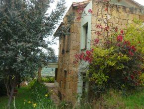 <span style='color:#b5914f'>casa C. Pabón</span> - COP$1.950.000.000