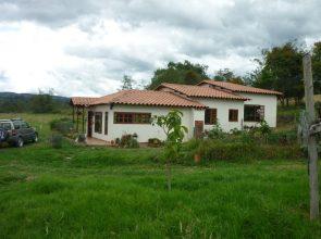 <span style='color:#b5914f'>Casa campestre Capilla 1 Paty</span> - COP$420.000.000