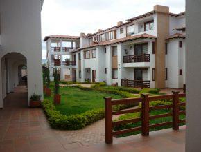 <span style='color:#b5914f'>Apartamento Sachica-Fany</span> - COP$190.000.000