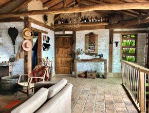 <span style='color:#b5914f'>Venta casa conjunto cerca Ecce Homo</span> - COP$500.000.000