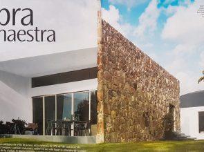 <span style='color:#b5914f'>Venta casa campestre JEQ</span> - COP$5.200.000.000