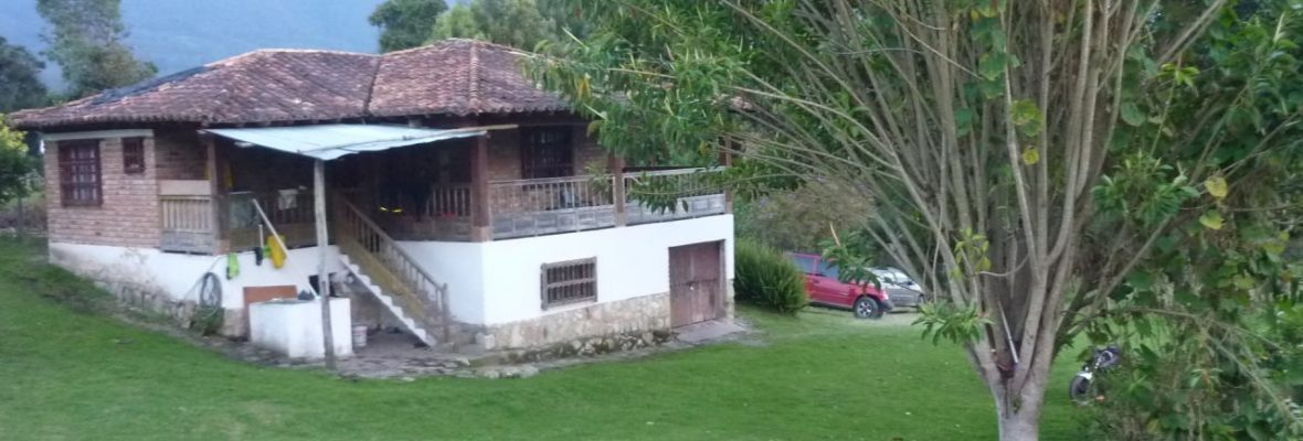 <span style='color:#b5914f'>Casa lote Femar Cardonal</span> - COP$485.000.000