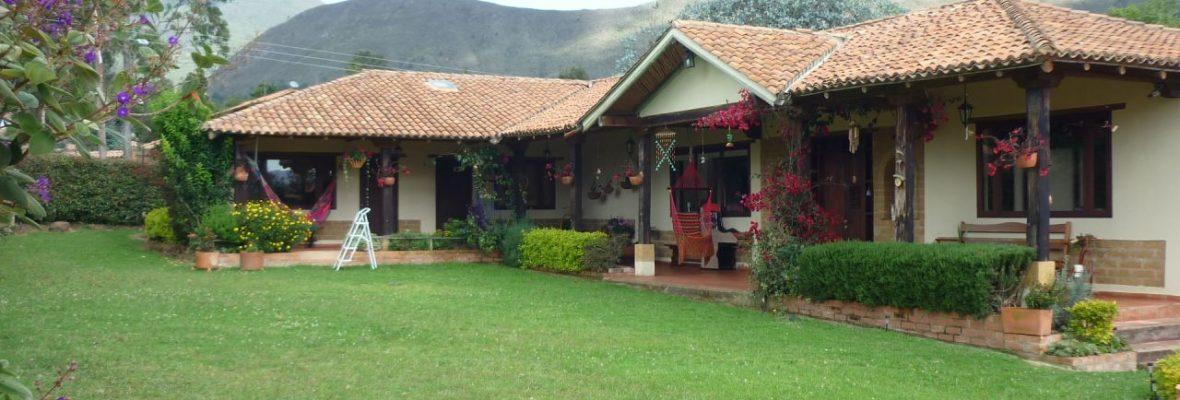 <span style='color:#b5914f'>Venta casa Sabana Sanpedro</span> - COP$680.000.000