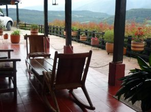 <span style='color:#b5914f'>Venta casa finca Arcabuco a 28 km de Villa de Leyva</span> - COP$1.200.000.000