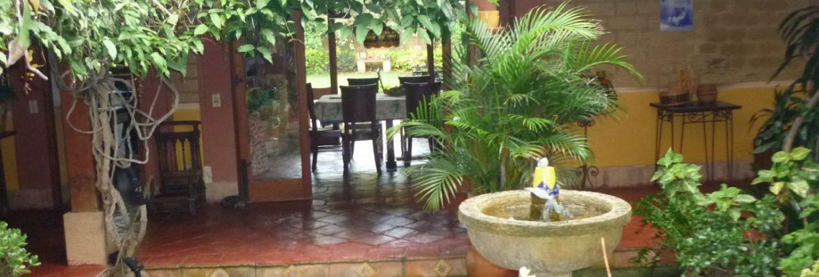 <span style='color:#b5914f'>Venta casa Reyes</span> - COP$1.850.00.000
