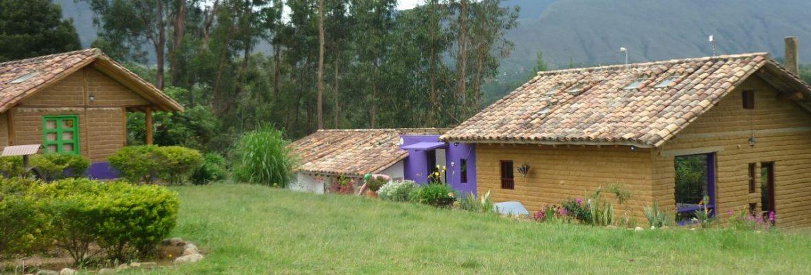 <span style='color:#b5914f'>Venta casa La Bendición</span> - COP$650.000.000