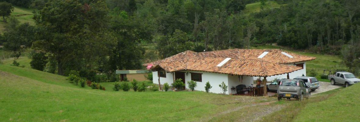 <span style='color:#b5914f'>Venta casa cueva del indio</span> - COP$1.500.000.000